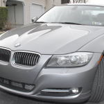 BMW3Series1